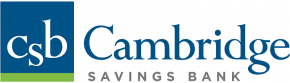 Cambridge-Savings-Bank