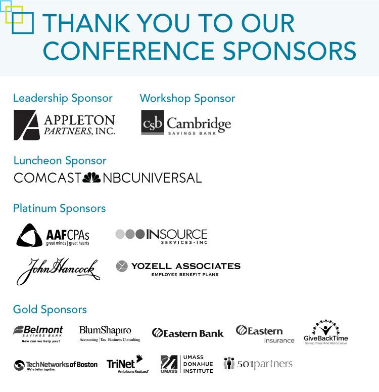 sponsor-thanks-1014