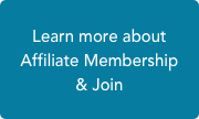 affiliate-member-button