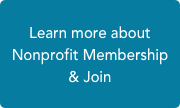 nonprofit-member-button