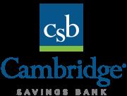 CSB_Logo_COLOR_CMYK