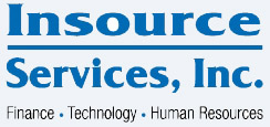 Insource Services, Inc.