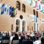 Mass Nonprofit Network-121