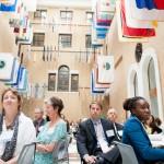 Mass Nonprofit Network-158