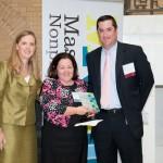 Mass Nonprofit Network-226