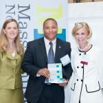 Mass Nonprofit Network-238