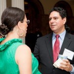 Mass Nonprofit Network-35