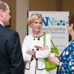 Mass Nonprofit Network-37