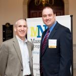 Mass Nonprofit Network-52