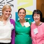 Mass Nonprofit Network-56