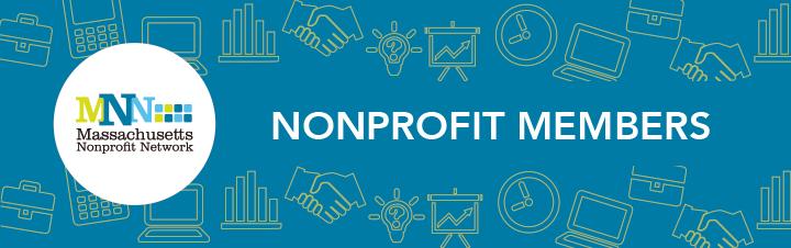NonprofitMembers-Banner