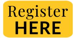 LOD Button registration