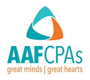 AAFCPAs Annual Nonprofit Educational Seminar & Reception @ Newton Marriot