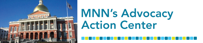 MNN-Advocacy-action-center-web-page-header