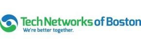 TNB Roundtable: Nonprofit CEOs as Technology Decision Makers @ Boston NonProfit Center