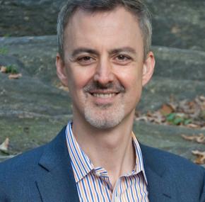 Daniel Doucette