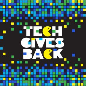 TUGG's Tech Gives Back 2016