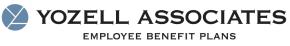 yozell-logo