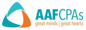 AAF_Logo_w_tag