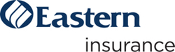 easternInsurance