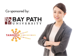 FREE WEBINAR: Millennials as Managers @  ONLINE at Bay Path University