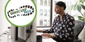 Bootcamp PLUS: Salesforce Case Management & DIY Salesforce Data Migration @ 501Partners