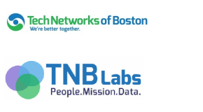 TNB Roundtable: How nonprofits can use Facebook to broadcast their impact​ @ Boston NonProfit Center