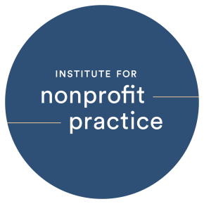 Institute for Nonprofit Practice Information Session @ College Visions