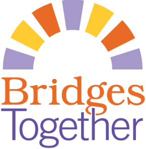 Bridges Together Webinar: Volunteers & Tapping in to These Resources