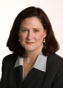 Colleen Doherty