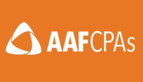 AAFCPAs Annual Nonprofit Educational Seminar & Reception @ Newton Marriott