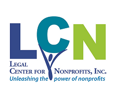 Get that Government Grant @ Legal Center for Nonprofits Inc.