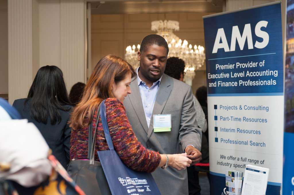 2016 MNN Conference-078