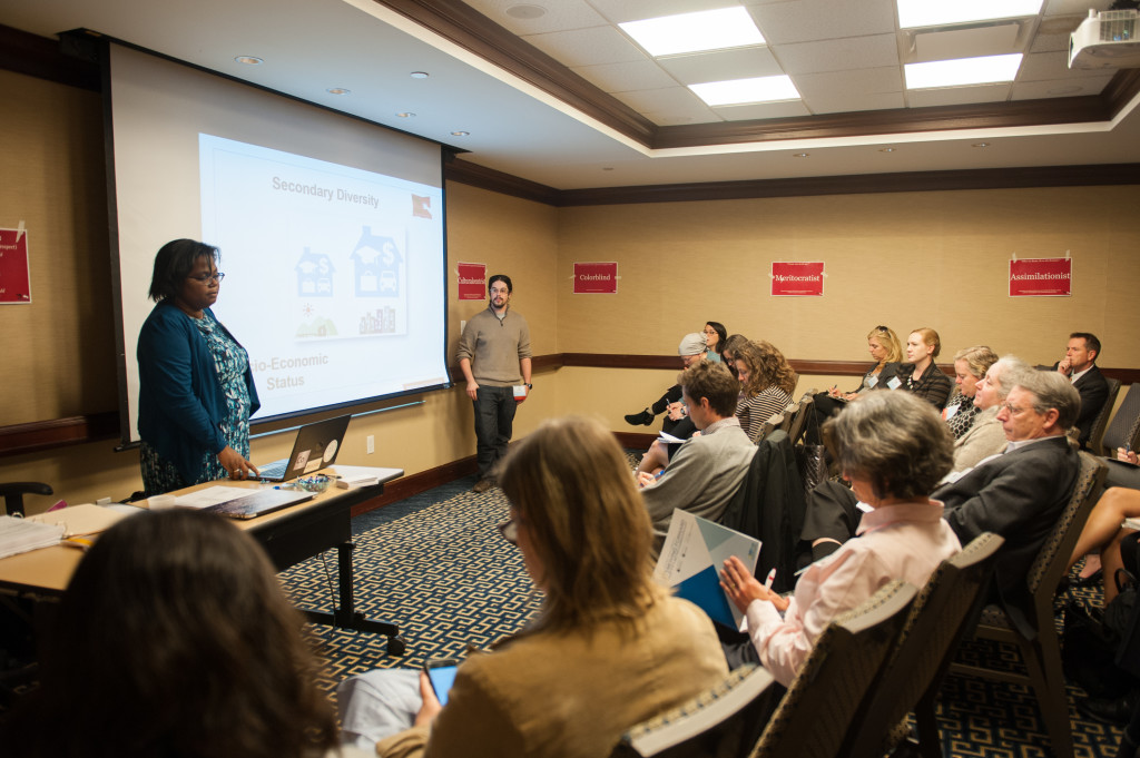 2016 MNN Conference-122