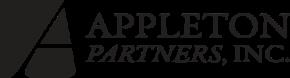 Appleton-2
