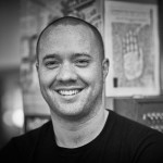 Matt Mcarthur The Record Co.