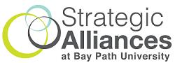 FREE Webinar: What Would Disney Do? @ Online @ Bay Path University