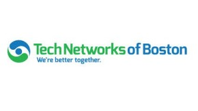 TNB Roundtable: Nonprofit Organizations, Civic Data, and Civic Faith @ Fairmount Innovation Lab