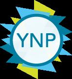 Badge-YNP