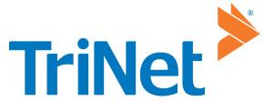 TriNet_Logo_NoTagline_rgb-lg