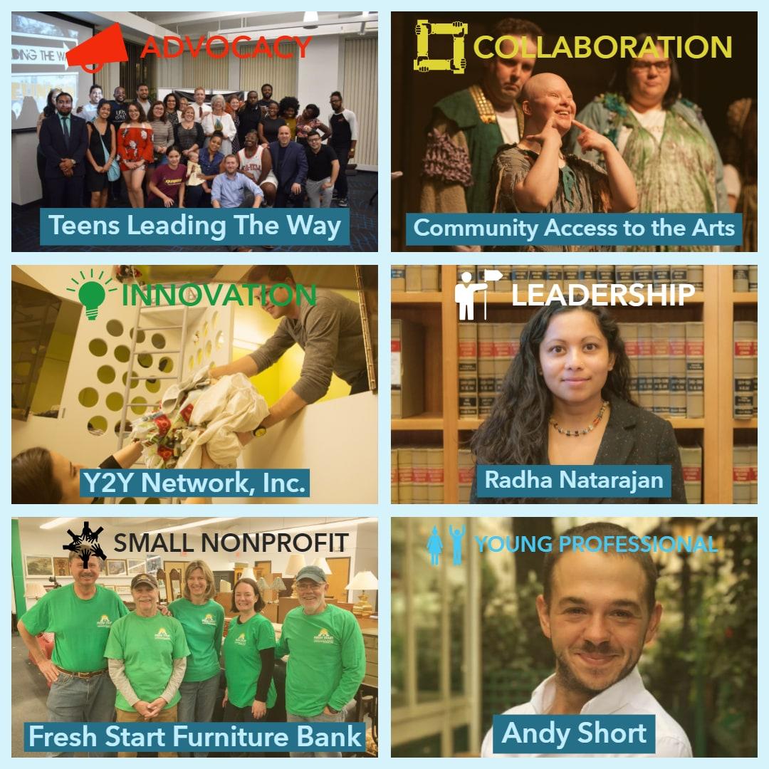 NPAD 2019 winners-min