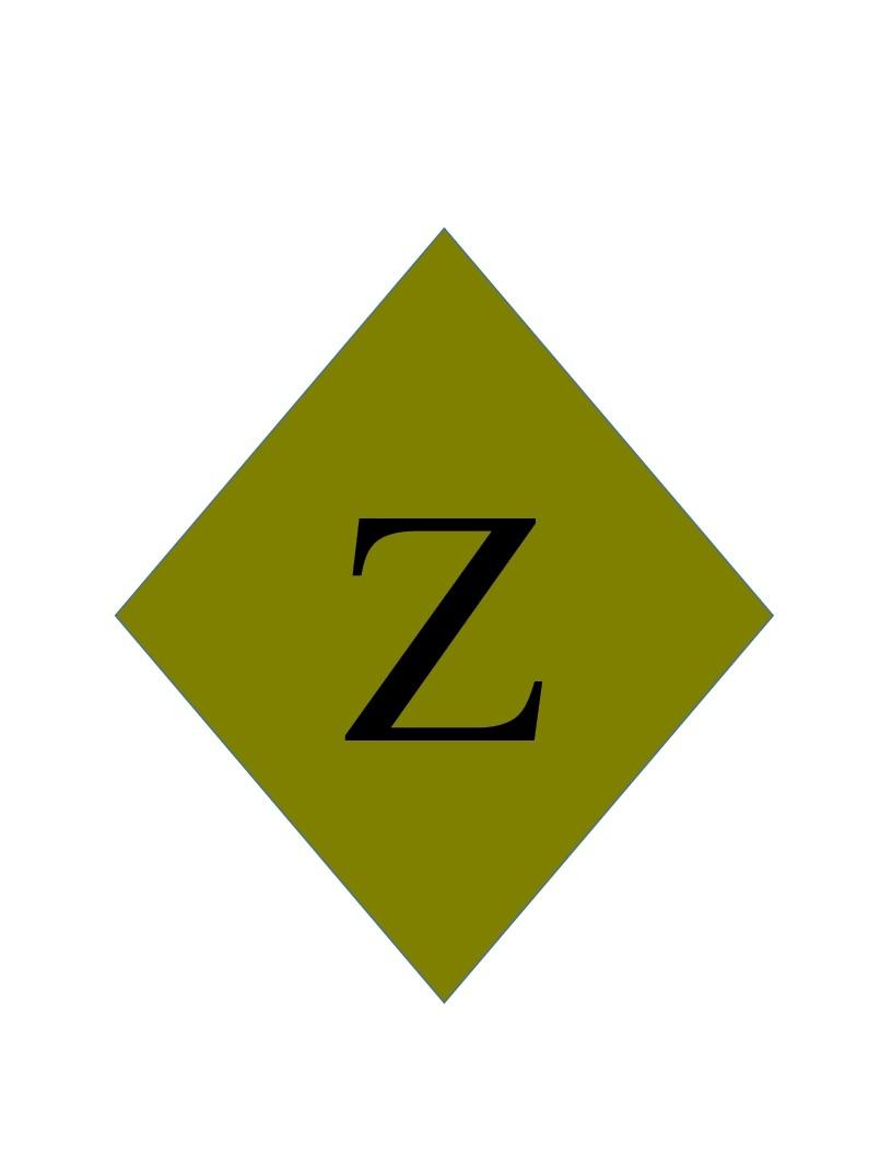 ZFMSlogo (3)