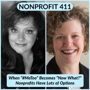 Nonprofit 411 (1)