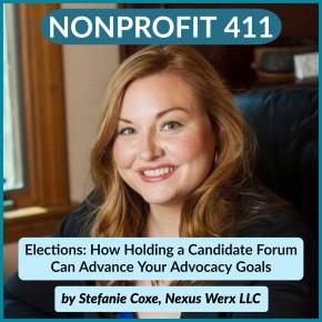 Nonprofit 411 (2)