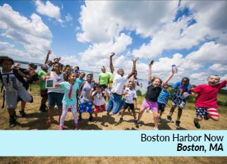 Massachusetts Nonprofit Network - The voice of the nonprofit