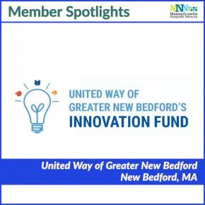 Member Spotlight The Innovation Fund
