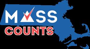 Mass-Counts-final-updated (2)