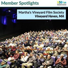 Member Spotlight MVFS