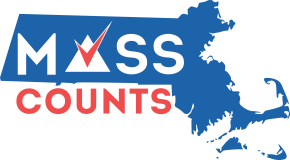2020 Census Resources For Nonprofits Massachusetts