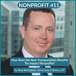 Nonprofit 411 HemBar-min